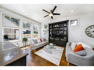 "Photo 17: 1748 140 Street in Surrey: Sunnyside Park Surrey House for sale in ""Sunnyside Park"" (South Surrey White Rock)  : MLS®# R2473196"