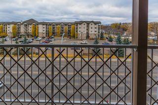 Photo 29: 408 8117 114 Avenue in Edmonton: Zone 05 Condo for sale : MLS®# E4243600