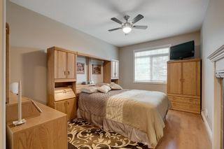 Photo 28: 1 85 NORTH RIDGE Drive: St. Albert House Half Duplex for sale : MLS®# E4226226