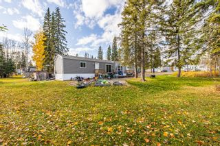 Photo 6: 52 8474 BUNCE Road in Prince George: Haldi Manufactured Home for sale (PG City South (Zone 74))  : MLS®# R2619394