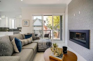 Photo 9: 4567 REID Street in Vancouver: Collingwood VE House for sale (Vancouver East)  : MLS®# R2490725