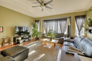 Photo 18: 205 Cranfield Manor SE in Calgary: Cranston Detached for sale : MLS®# A1144624