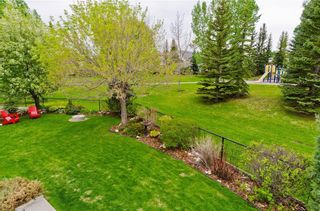 Photo 32: 163 MACEWAN RIDGE Close NW in Calgary: MacEwan Glen Detached for sale : MLS®# C4299982
