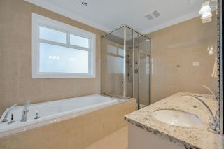 Photo 16: 4840 PEMBROKE Place in Richmond: Boyd Park House for sale : MLS®# R2600149
