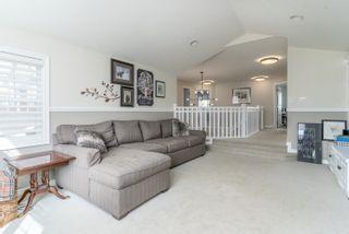 Photo 21: 592 STEWART Crescent in Edmonton: Zone 53 House for sale : MLS®# E4264857