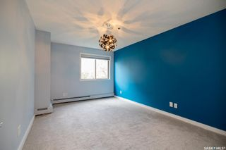 Photo 23: 102A 351 Saguenay Drive in Saskatoon: River Heights SA Residential for sale : MLS®# SK867273
