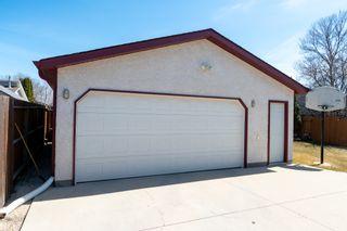 Photo 2: 31 Kinsley Crescent in Winnipeg: Lakeside Meadows House for sale (3K)  : MLS®# 1809773