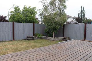 Photo 43: 120 CHRISTINA Way: Sherwood Park House for sale : MLS®# E4255089