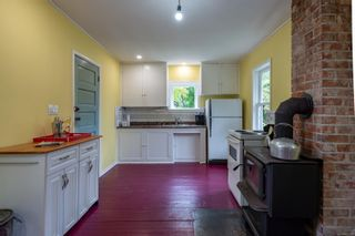 Photo 15: 1890 19th Ave in : CR Campbellton House for sale (Campbell River)  : MLS®# 883381