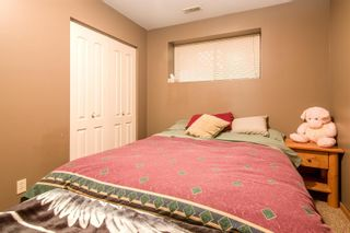 Photo 26: 1462 Highway 6 Highway, in Lumby: House for sale : MLS®# 10240075