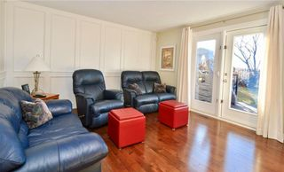 Photo 14: 7067 EDGEMONT Drive NW in Calgary: Edgemont House for sale : MLS®# C4143123