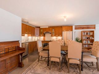 """Photo 17: 5-2 550 BEATTY Street in Vancouver: Downtown VW Condo for sale in """"550 Beatty"""" (Vancouver West)  : MLS®# R2574824"""