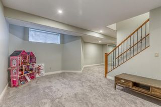 Photo 37: 134 Panorama Hills View NW in Calgary: Panorama Hills Detached for sale : MLS®# A1083680