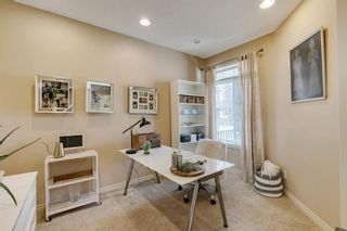 Photo 19: 78 Royal Oak Heights NW in Calgary: Royal Oak Detached for sale : MLS®# A1145438