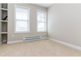 """Photo 16: 12 7121 192 Street in Surrey: Clayton Townhouse for sale in """"ALLEGRO"""" (Cloverdale)  : MLS®# R2265655"""