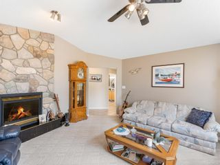 Photo 19: 2038 Pierpont Rd in Coombs: PQ Errington/Coombs/Hilliers House for sale (Parksville/Qualicum)  : MLS®# 881520