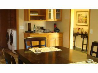 Photo 9: SAN DIEGO House for sale : 3 bedrooms : 5426 Waring Road