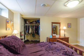 Photo 29: 160 Elm Drive in Oakbank: Single Family Detached for sale : MLS®# 1505471