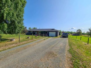 """Photo 6: 9480 ELLIS Road in Prince George: Pineview House for sale in """"AIRPORT"""" (PG Rural South (Zone 78))  : MLS®# R2610459"""