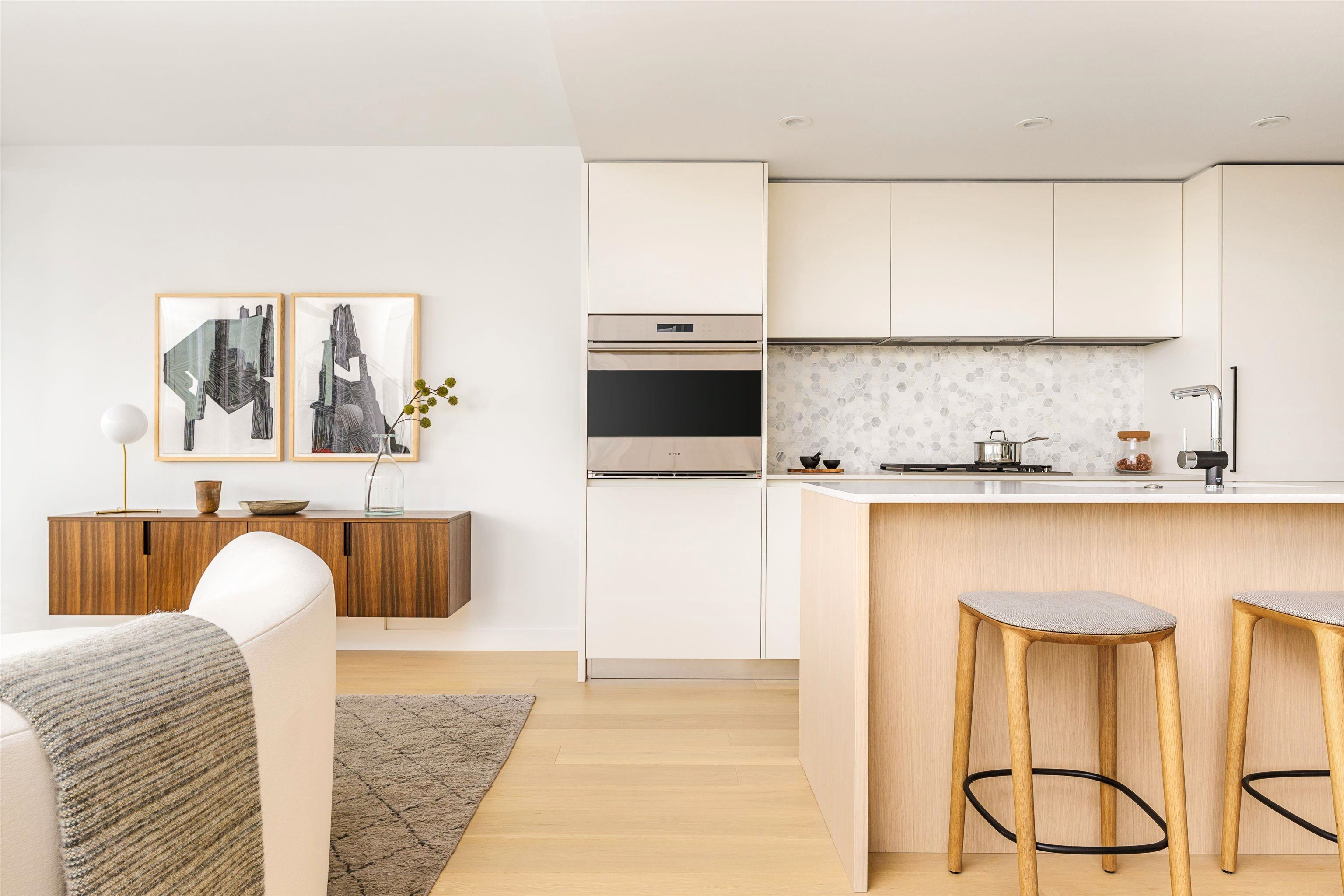 """Main Photo: 1804W 1180 BROUGHTON Street in Vancouver: West End VW Condo for sale in """"MIRABEL"""" (Vancouver West)  : MLS®# R2622724"""