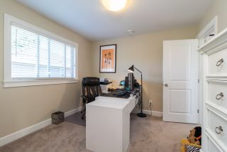 Photo 22: 5311 CLIFTON Road in Richmond: Lackner House for sale : MLS®# R2551850