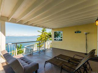 Photo 60: 4914 Fillinger Cres in NANAIMO: Na North Nanaimo House for sale (Nanaimo)  : MLS®# 831882