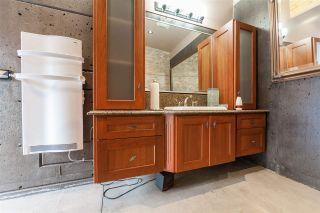 Photo 36: 7468 BURRIS Street in Burnaby: Buckingham Heights House for sale (Burnaby South)  : MLS®# R2570423