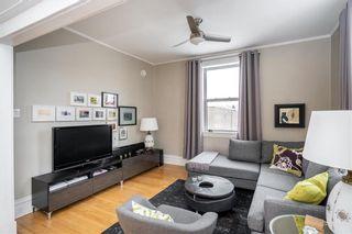 Photo 7: 28 101 Eugenie Street in Winnipeg: Norwood Condominium for sale (2B)  : MLS®# 202102137