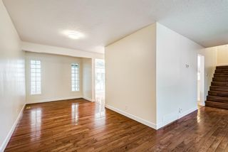 Photo 3: 4812 Nordegg Crescent NW in Calgary: North Haven Detached for sale : MLS®# A1148816