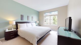 """Photo 12: 206 15322 101 Avenue in Surrey: Guildford Condo for sale in """"Ascada"""" (North Surrey)  : MLS®# R2483343"""