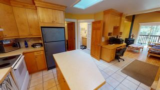 Photo 6: 1085 Sansom Rd in : Isl Gabriola Island House for sale (Islands)  : MLS®# 882661