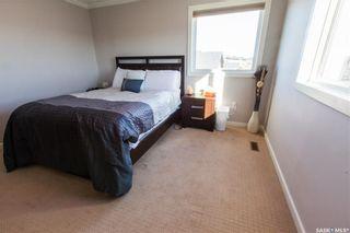 Photo 19: 23 207 McCallum Way in Saskatoon: Hampton Village Residential for sale : MLS®# SK709678