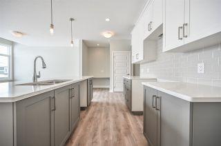 Photo 9: 179 Edgemont Road in Edmonton: Zone 57 House for sale : MLS®# E4261351