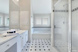 """Photo 12: 4420 COLLINGWOOD Street in Vancouver: Dunbar House for sale in """"Dunbar"""" (Vancouver West)  : MLS®# R2481466"""