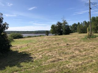 Photo 15: 9 Thomas Road in Digby: 401-Digby County Vacant Land for sale (Annapolis Valley)  : MLS®# 202122407
