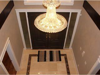 Photo 2: 3600 WILLIAMS Road in Richmond: Steveston North House for sale : MLS®# V981540