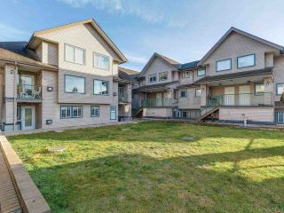 Photo 4: 212 5625 SENLAC STREET in Vancouver: Killarney VE Townhouse for sale (Vancouver East)  : MLS®# R2418906