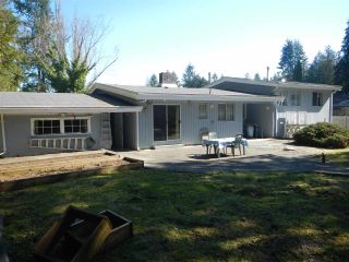 Photo 14: 1856 WINDERMERE Avenue in Port Coquitlam: Oxford Heights House for sale : MLS®# R2346819