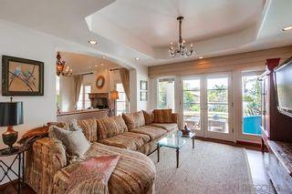 Photo 9: LA JOLLA House for rent : 6 bedrooms : 6352 Castejon Dr