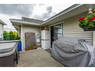 "Photo 26: 6165 192 Street in Surrey: Cloverdale BC House for sale in ""BAKERVIEW HEIGHTS"" (Cloverdale)  : MLS®# R2456052"