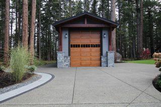 Photo 65: 846, 844 Foskett Rd in : CV Comox Peninsula House for sale (Comox Valley)  : MLS®# 878791