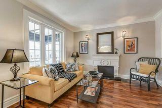 Photo 4: 108 Queensdale Avenue in Toronto: Danforth Village-East York House (2-Storey) for sale (Toronto E03)  : MLS®# E4424743
