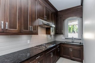 "Photo 16: 3671 BARMOND Avenue in Richmond: Seafair House for sale in ""SEAFAIR"" : MLS®# R2487644"