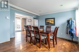 Photo 9: 2 Camelot Crescent in Paradise: House for sale : MLS®# 1236264