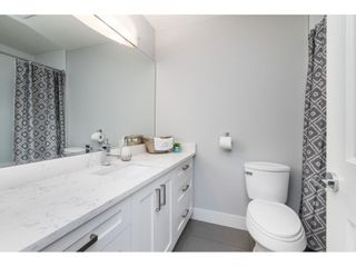 """Photo 20: 20927 80 Avenue in Langley: Willoughby Heights Condo for sale in """"AMBIANCE"""" : MLS®# R2587335"""