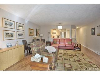 Photo 12: 66 2600 Ferguson Rd in SAANICHTON: CS Turgoose Row/Townhouse for sale (Central Saanich)  : MLS®# 726091