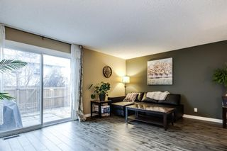 Photo 8: 164 4810 40 Avenue SW in Calgary: Glamorgan Row/Townhouse for sale : MLS®# A1088861