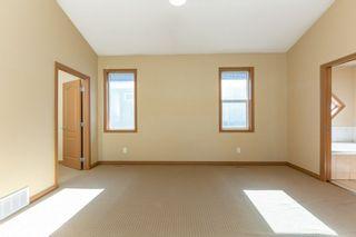 Photo 15: 3216 TREDGER Close in Edmonton: Zone 14 House for sale : MLS®# E4233312