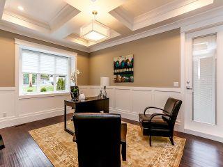 Photo 9: 15416 BUENA VISTA AV: White Rock House for sale (South Surrey White Rock)  : MLS®# F1400172