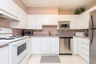 "Photo 10: 204 27358 32 Avenue in Langley: Aldergrove Langley Condo for sale in ""Willow Creek"" : MLS®# R2605265"